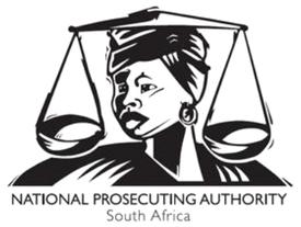Prosecuting Authority