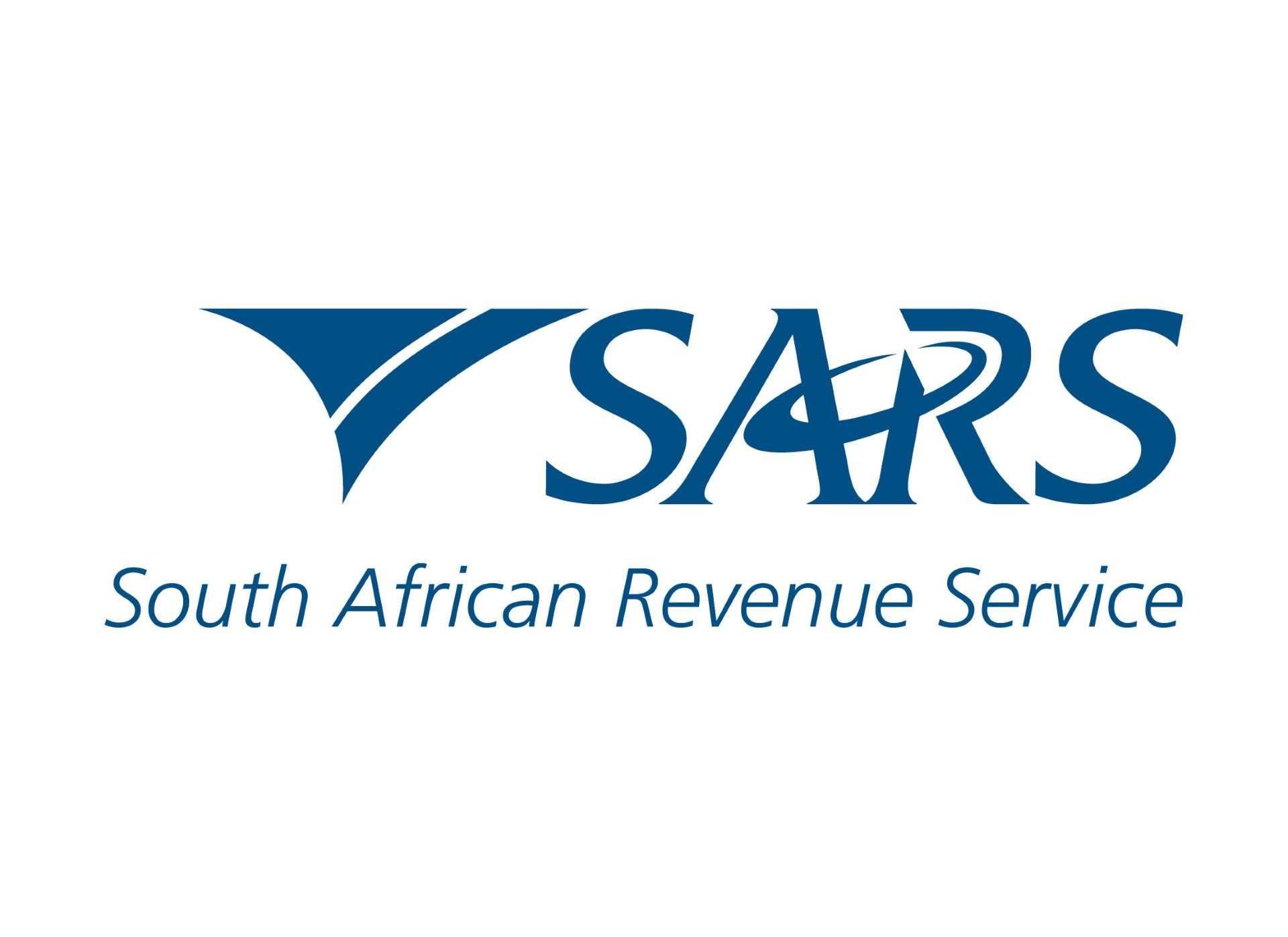 SARS1