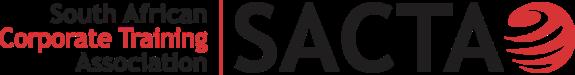 SACTA